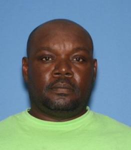 Almond Chuckie Lewis a registered Sex Offender of Arkansas