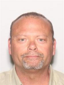 William Carl Andrews a registered Sex Offender of Arkansas