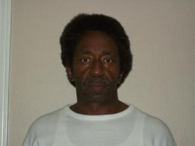 Johnny Ray Manning a registered Sex Offender of Arkansas