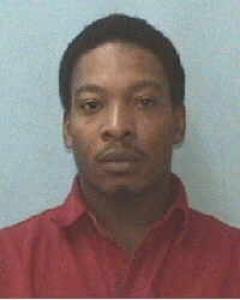 Eric Glenn Young a registered Sex Offender of Arkansas