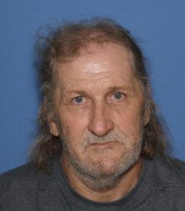 William Lynn Acuff a registered Sex Offender of Arkansas