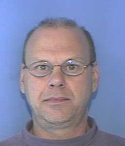 Harlen Gene Snow a registered Sex Offender of Arkansas