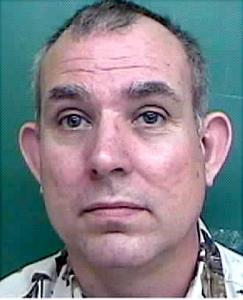 Thurel C George a registered Sex Offender of Arkansas