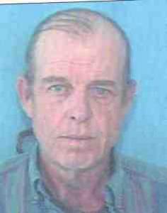 Larry Lee Lane Sr a registered Sex Offender of Arkansas