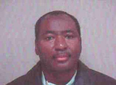 Tommy Lee Amos a registered Sex Offender of Arkansas