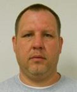 Johnny Dewayne Ebarb a registered Sex Offender of Arkansas