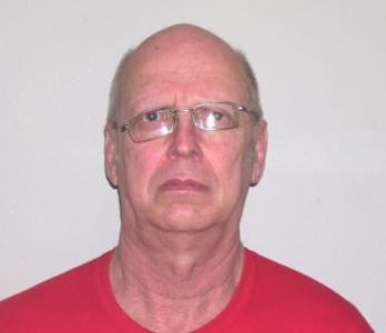 Thomas Carl Roddy III a registered Sex Offender of Arkansas