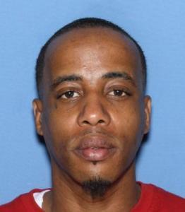 Damon Eurell Daniels a registered Sex Offender of Arkansas