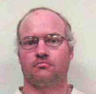 Ray John Wicker a registered Sex Offender of Arkansas