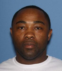 Carl Dewayne Milton a registered Sex Offender of Arkansas