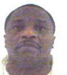 Ronnie Dean Davis a registered Sex Offender of Arkansas