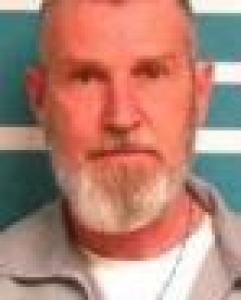 Robert Lynn Green a registered Sex Offender of Arkansas