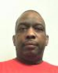 Anthony Graves a registered Sex Offender of Arkansas