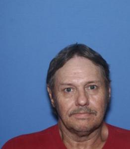 Michael Ray Brogan a registered Sex Offender of Arkansas