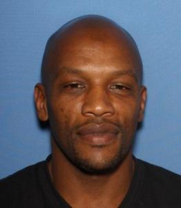 Frank Cooper III a registered Sex Offender of Arkansas