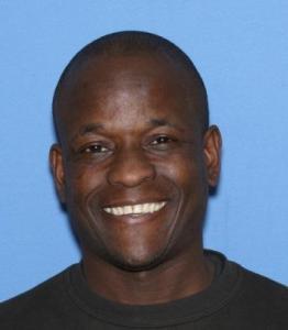 Anthony Earl Oguinn a registered Sex Offender of Arkansas