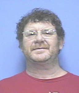 Billy Dwayne Ply a registered Sex Offender of Arkansas