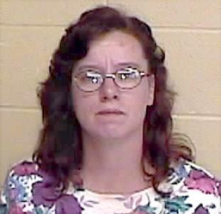 Evelyn Myrtle Lindsay a registered Sex Offender of Arkansas