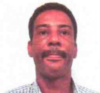 Calvin Box a registered Sex Offender of Arkansas