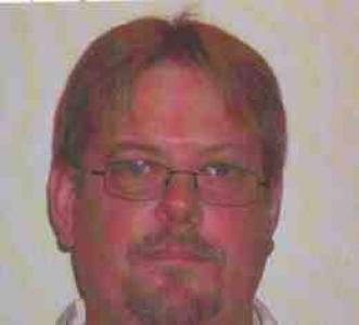Otis David Adams a registered Sex Offender of Arkansas
