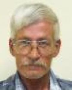 Jack Edward Duncan a registered Sex Offender of Arkansas