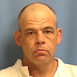 Loyd Dewayne Bolton a registered Sex Offender of Arkansas