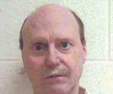 Stanley Frank Boyd a registered Sex Offender of Arkansas
