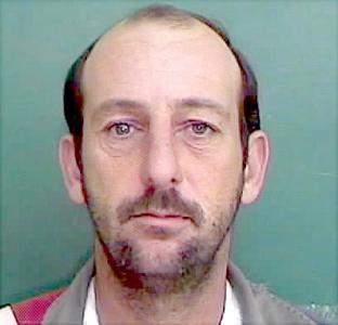 Gary Lynn Cogbill a registered Sex Offender of Arkansas