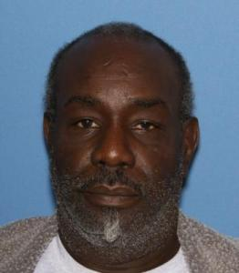 Mark Anthony Rollins a registered Sex Offender of Arkansas