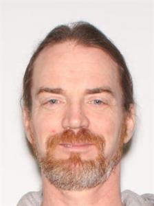 David R Childress a registered Sex Offender of Arkansas