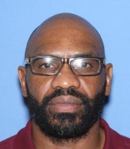 Dexter Raymon Dunn a registered Sex Offender of Arkansas