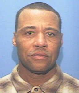 Charles Lee Jr a registered Sex Offender of Arkansas