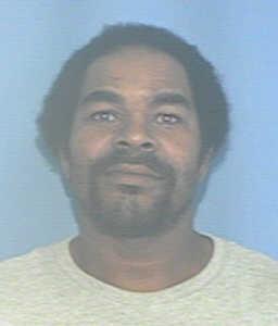 Barry Plato Brown a registered Sex Offender of Arkansas