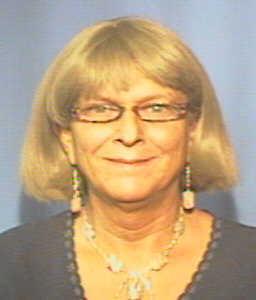 Novell O Peterson Jr a registered Sex Offender of Arkansas