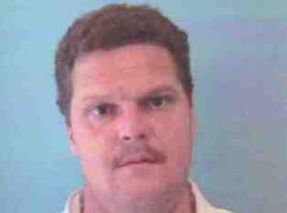 John Edward Mackintosh a registered Sex Offender of Arkansas