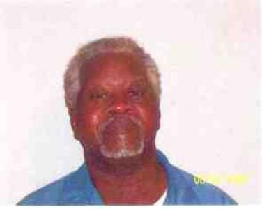 Repoleon Gilbert a registered Sex Offender of Arkansas