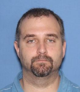 Alan Ray Ring Jr a registered Sex Offender of Arkansas