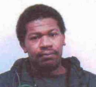 Julius Ervin Calahan a registered Sex Offender of Arkansas
