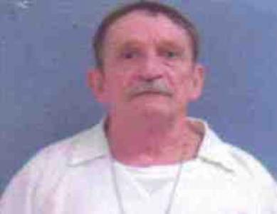 Danny Ronald Cole a registered Sex Offender of Arkansas