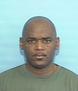 Vincent Darrelle Fisher a registered Sex Offender of Arkansas