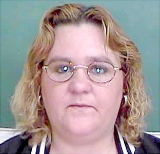 Becky Lynn Davis a registered Sex Offender of Arkansas