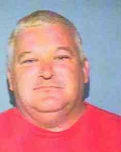 Marvin Thomas Davis a registered Sex Offender of Arkansas