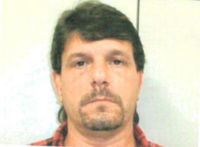 William Alton Nelson a registered Sex Offender of Arkansas