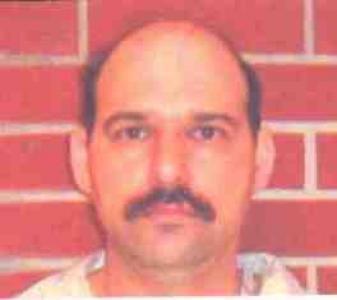 James Dean Crouch a registered Sex Offender of Arkansas
