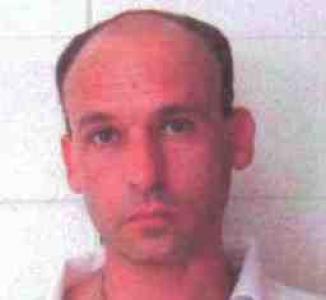 Michael Scott Williams a registered Sex Offender of Arkansas
