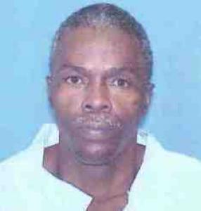 Arthur B Hayden a registered Sex Offender of Arkansas