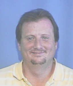 Jeffery Dale Smith a registered Sex Offender of Arkansas