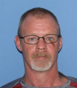 Gary Kevin Manning a registered Sex Offender of Arkansas