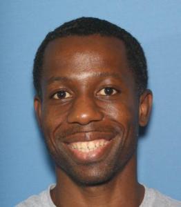Regis Lepaul Evans a registered Sex Offender of Arkansas