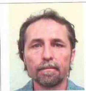 Franklin Moye a registered Sex Offender of Arkansas